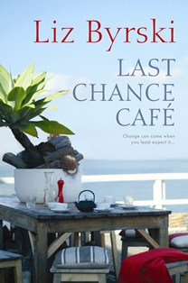 Last Chance Cafe Cover sm